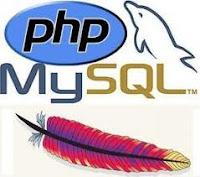 php-mysql-ngeposta