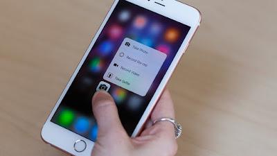 flagship danh cho dien thoai iPhone