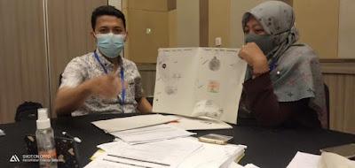 Lokakarya 5 Pendidikan Guru Penggerak di Kabupaten Cilacap