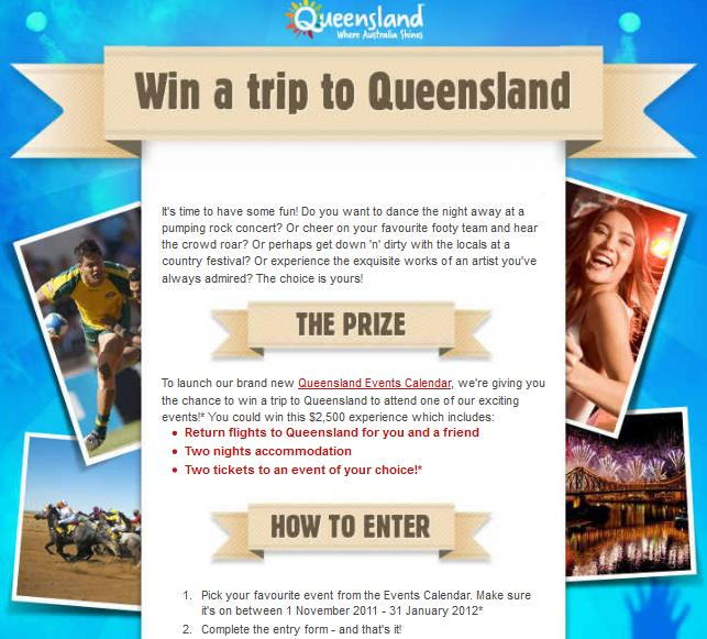 how to live in rosewood queensland
