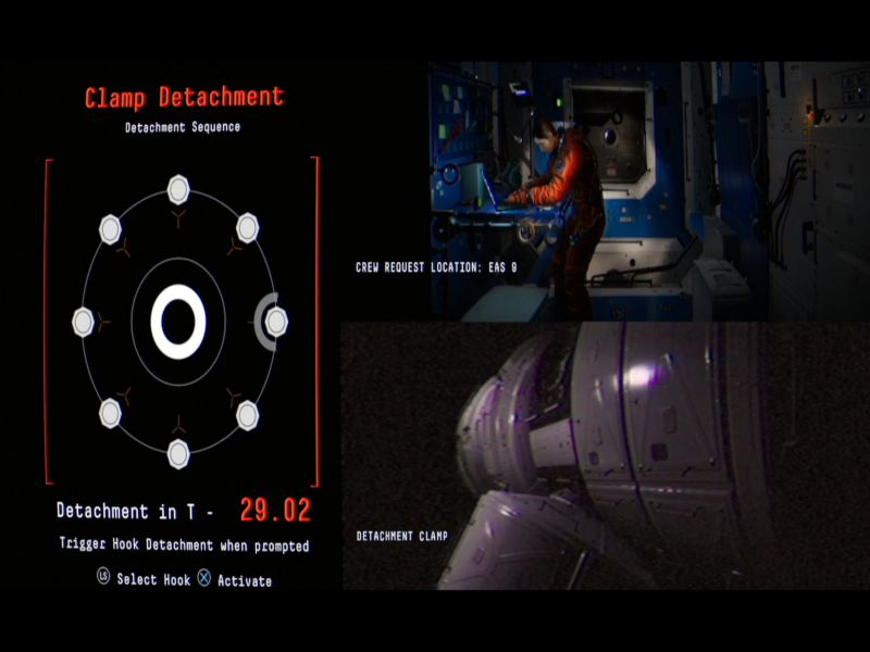 Download Observation Free Full Game For PC