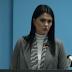 VIDEO: Skupština TK donijela Zakon o izmjenama i dopunama Zakona o visokom obrazovanju