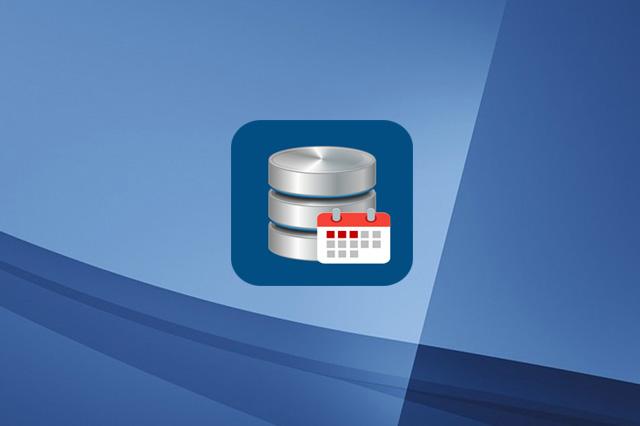 Download Aplikasi Dapodik Versi 2020.b Untuk Semester 2 ...