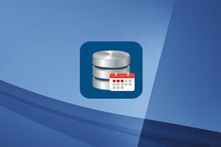 Download Aplikasi Dapodik Versi 2020.b Untuk Semester 2