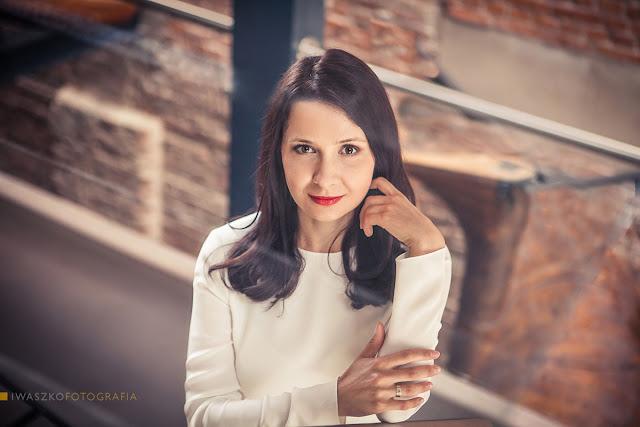 IWASZKO Fotografia zdjęcie biznesowe, sesja biznesowa kraków, portret biznesowy, zdjęcia dla firm i instytucji