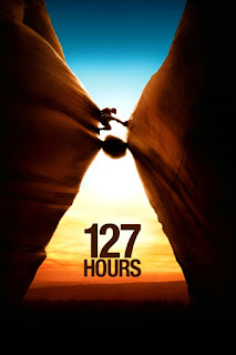127 Hours 2010 English 720p BluRay