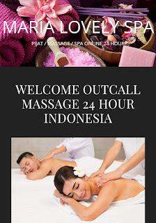 https://www.pijatpanggilanmalang.my.id/2020/01/pijat-massage-panggilan-malang-24-jam.html?m=1