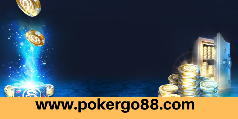 `best casinos in the world poker88go