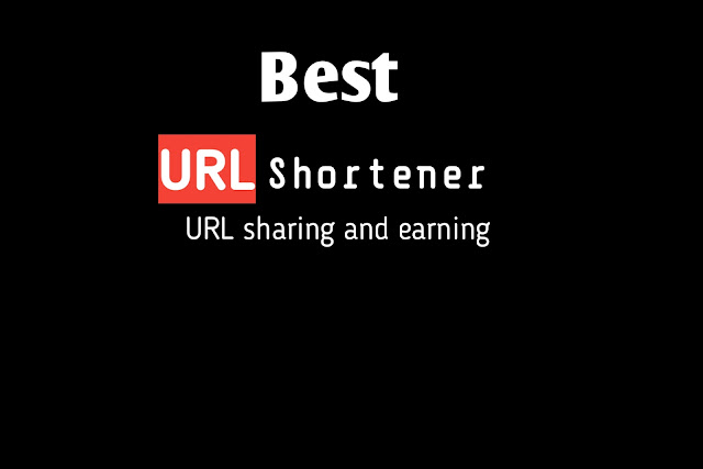 URL shortener website in Hindi/ URL shortener website kya hai isse Paise Kaise kamaye