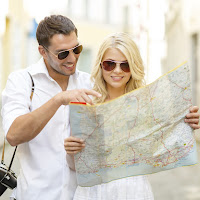 Travel - 5 Top Holiday Destinations for 2016