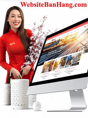 WebsiteBanHang.com