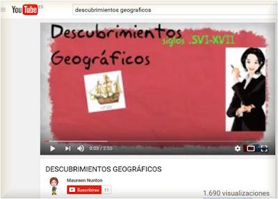 https://www.youtube.com/watch?v=3g7X_nMiEb0