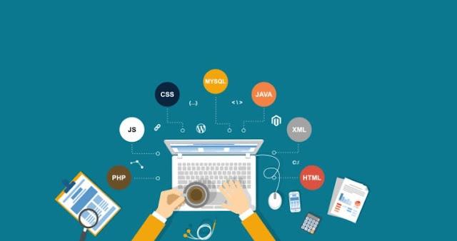Pre-Requisite for A Good Web Design & Development Company 2