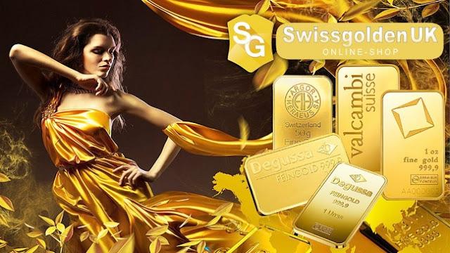 About Swissgolden UK, United Kingdom