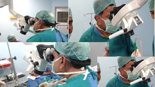dr-manish-kumar