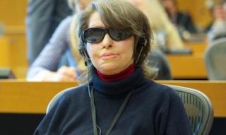 Επιστρέφει στη δουλειά η Κούνεβα; Θέλω γυναίκα για γενική στο σπίτι - Διαγραφή στελέχους της ΝΔ