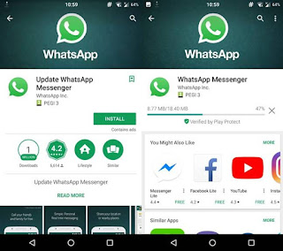 fake-whatsapp-legit-whatsapp