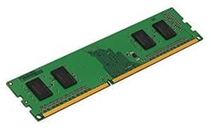 RAM - Macam-Macam Perangkat Keras Komputer dan Penjelasannya