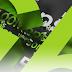 Tweak sluit Boekel aan op Gigabit internet