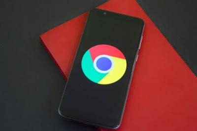 Cara Mengatur Keamanan Chrome untuk Android