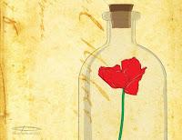 http://absolutoportugal.blogspot.pt/2017/02/se-nao-e-flor-que-se-cheire-e-melhor.html