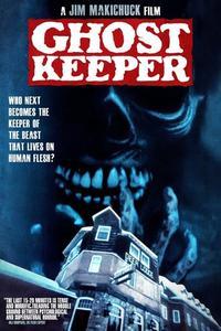 Watch Ghostkeeper Online Free in HD