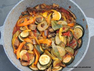 http://recettes.de/ratatouille