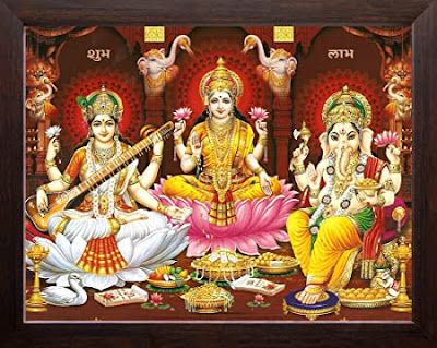 Diwali 2020 Diwali Date And Time Laxmi Puja Shubh Muhurat Mahatva Puja Vidhi