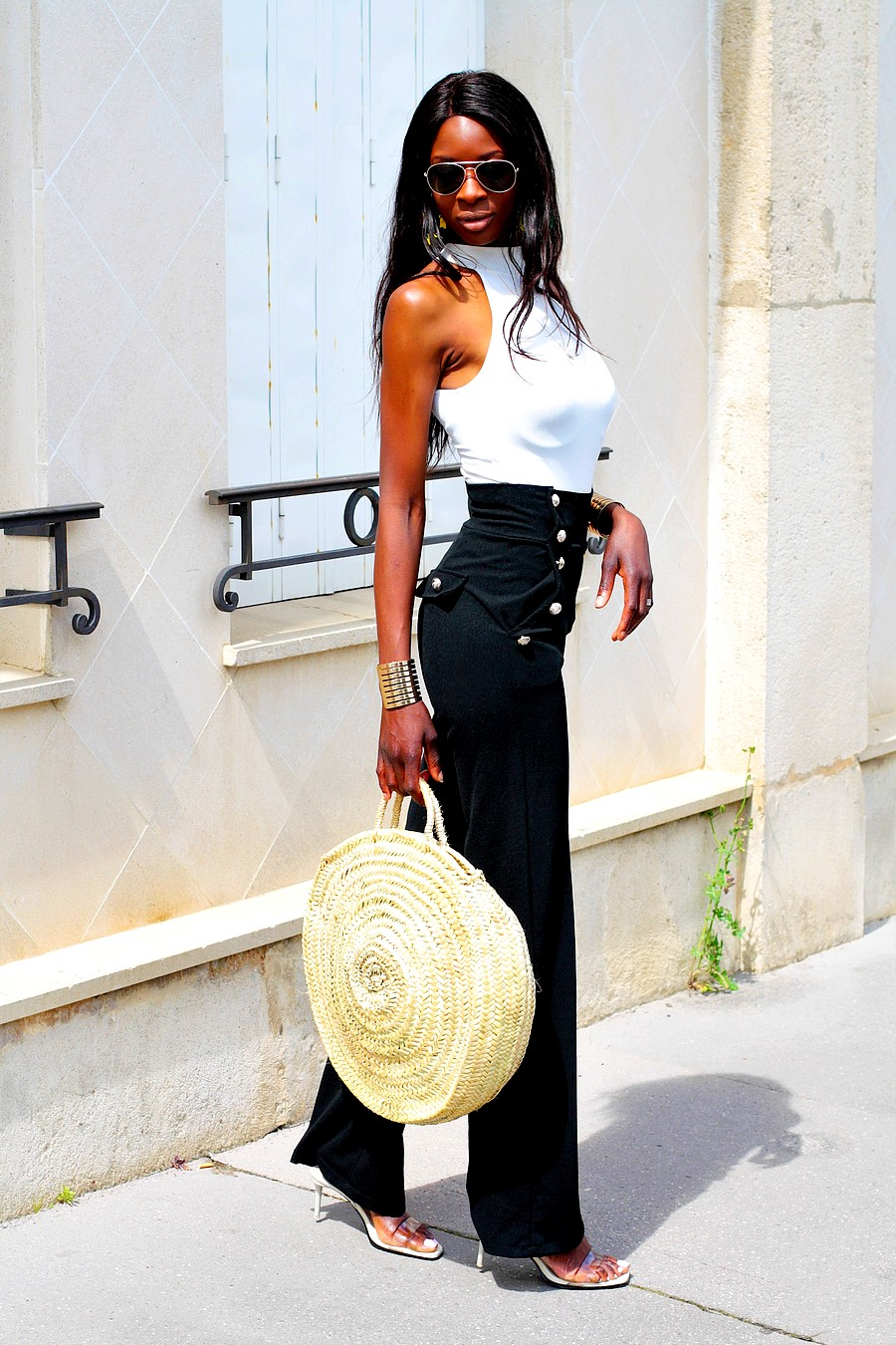 inspiration-look-working-girl-chic-blog-mode