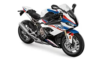 bmw s1000 or specification