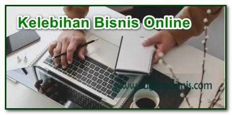 Bisnis Online Tidak Butuh Modal Banyak Bisnis Offline Butuh Uang Lebih Banyak