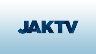 Gratis Menonton Online JAKTV Streaming