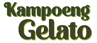 Kampoeng Gelato