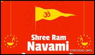 Ram Navami 2022   राम नवमी   Images, Wishes , Quotes   राम नवमीच्या हार्दिक शुभेच्छा मराठी   Ram Navami inHindi, English, Marathi