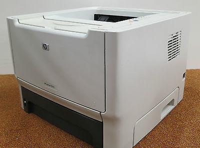 HP LaserJet P2014 | Máy in Laser A4 cũ giá rẻ 2 khay giấy 1