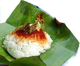 Tips Usaha Jualan Nasi Kucing ( Angkringan )