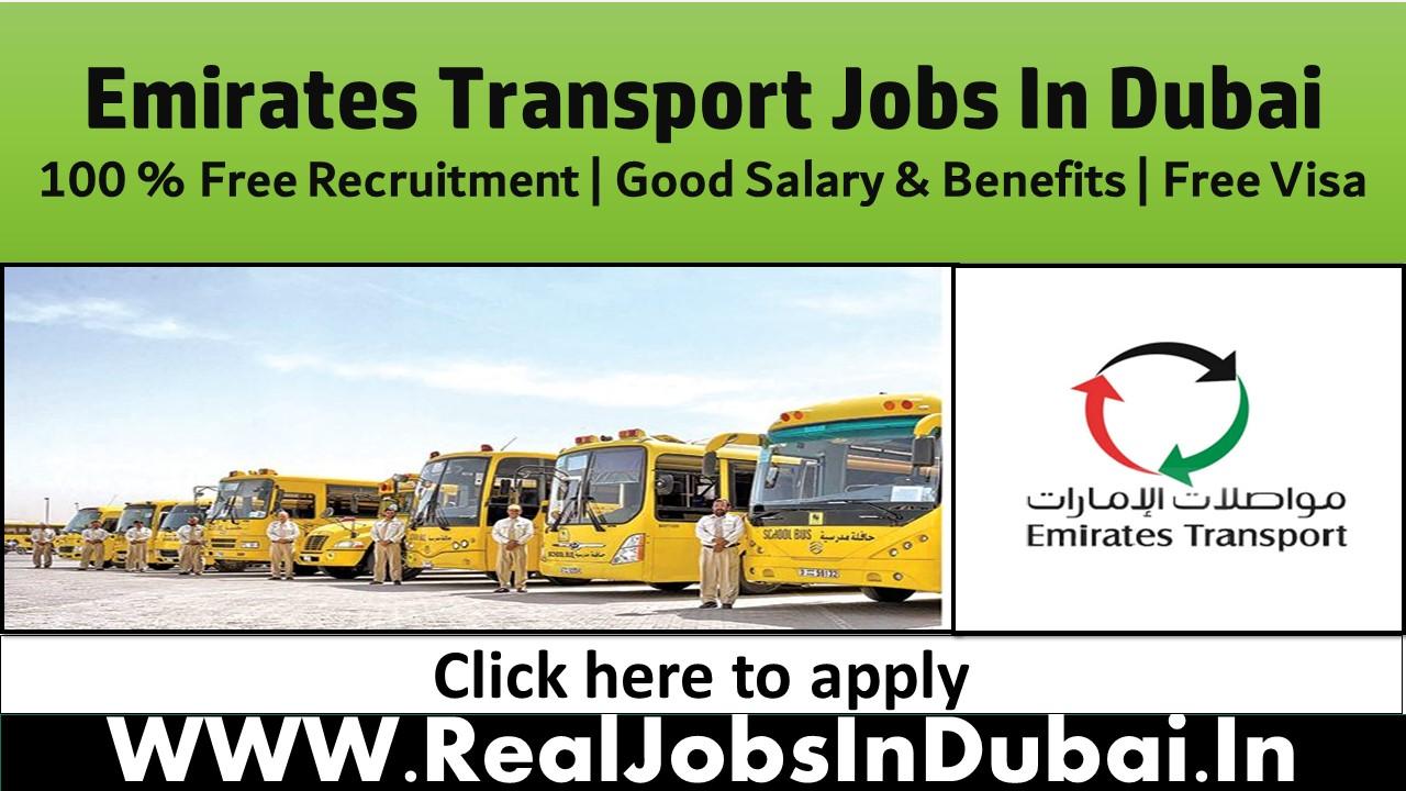 emirates transport careers, emirates transport careers 2019, emirates transport careers 2018, emirates transport company abu dhabi