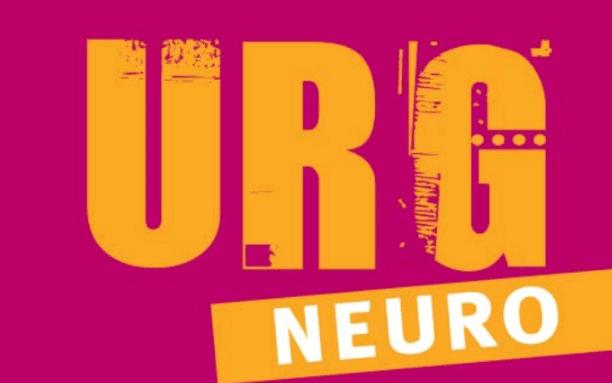 Urgences Neurologiques PDF gratuit