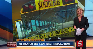 http://www.newschannel5.com/news/council-recommends-metro-school-board-require-seat-belts-on-buses