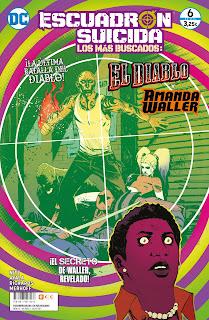 http://nuevavalquirias.com/escuadron-suicida-los-mas-buscados-comic.html