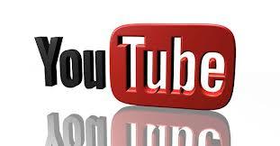 قناة المركز علي اليوتيوب
