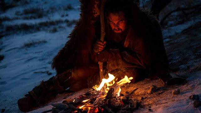 Neandertales poseían el secreto del fuego en Armenia