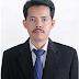 Rektor Uinsa: Menjadi Pribadi Kesastria dan Positif