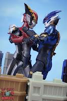 S.H. Figuarts Ultraman Tregear 51
