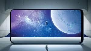 Spesifikasi Dan Harga Vivo NEX S Terbaru