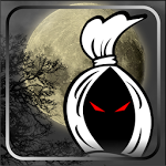 Download Game Di Kejar - Kejar Pocong v1.2 Terbaru 2017
