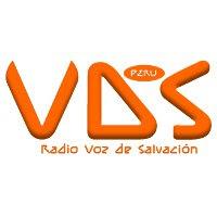 radio voz de salvacion