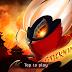 لعبة Stickman Legends v 1.0.0 مهكرة للاندرويد