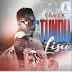 AUDIO | Charz K _-_ Tundu Lisu {Mp3} Download