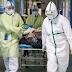 Las muertes con COVID-19 en España descienden, con 138 en las últimas 24 horas
